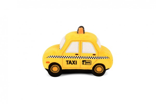 P.L.A.Y. Hundespielzeug City Taxi