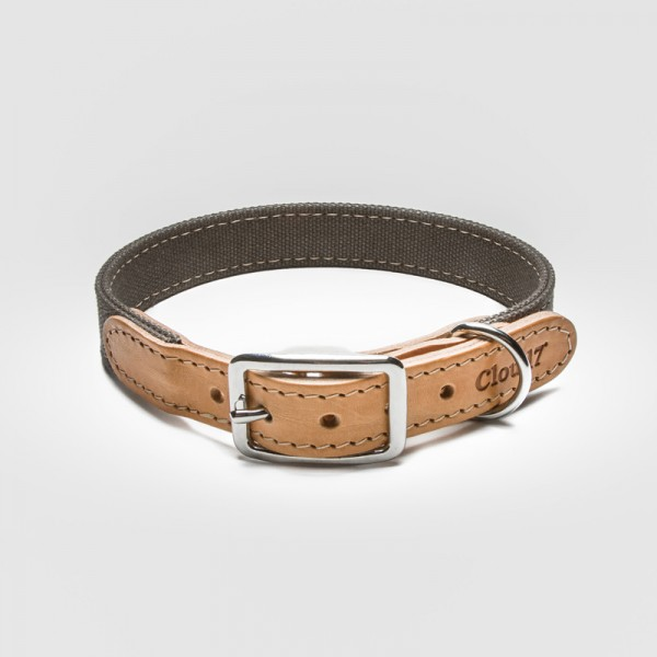 Cloud7 Halsband Tivoli