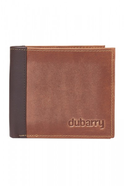 Dubarry of Ireland Geldbörse Rosmoc chestnut