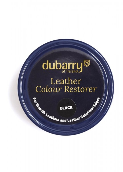 Dubarry of Ireland Leather Colour Restorer